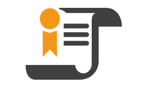 ikon_forhandleruddannelse