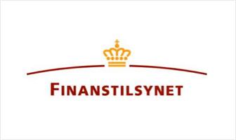 Finanstilsynet