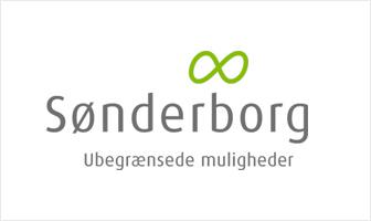 Sønderborg Kommune