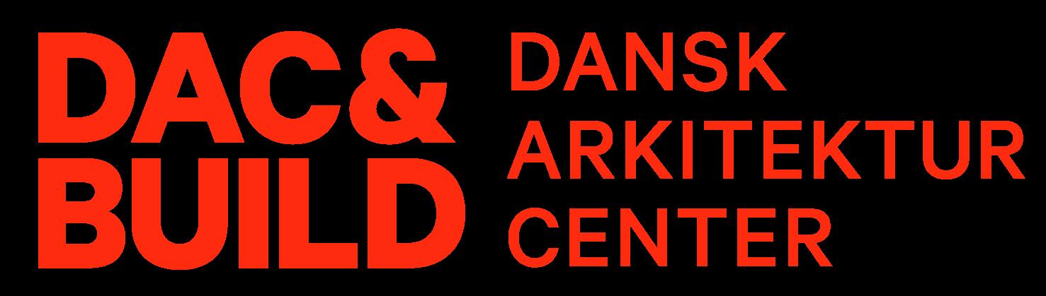 DAC_BUILD_SMALL_DK_RGB_RED