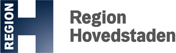 regionh_logo