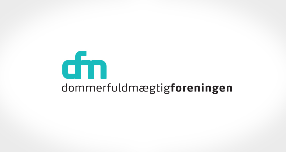 dfm_1