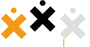 FORHANDLING.NET